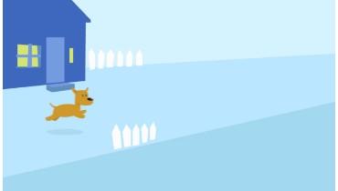 2d Animation For Flexpetz Com HD